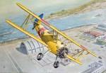 1-32-Boeing-Stearman-PT-13-N2S-2-N2S-5-Kaydet