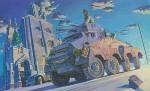 1-72-Sd-Kfz-231