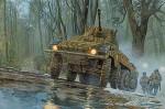 1-72-Sd-kfz-234-2