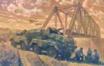 1-72-Sd-Kfz-233