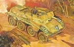 1-72-Sd-kfz-234-3