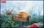 1-72-Pak-40-German-WWII-Gun