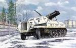 1-72-Sd-Kfz-4-1-Panzerwerfer-42