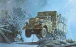 1-72-Opel-Maultier