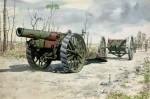 1-72-BL-8-inch-Howitzer-Mark-VI