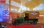1-72-Vauxhall-D-type-Red-Cross