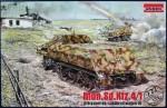 1-72-Sd-Kfz-4-11-Panzerwerfer-42