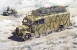 1-72-Opel-3-6-47-Blitz-Omnibus-Stabswagen