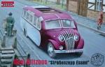 1-72-Opel-Blitzbus-Strasenzepp-Essen
