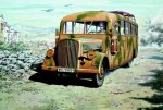 1-72-Opel-Blitz-Omnibus-W39-Late-WWII-service
