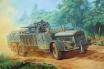 1-72-Selbstfahrlafette-auf-Fahrgestell-VOMAG