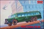 1-72-VOMAG-7-OR-660-German-heavy-3-axle-omnibus