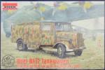 1-72-Opel-Blitz-Kfz-385-Tankwagen