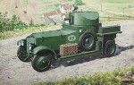 1-72-British-Armoured-Car-Pattern-1920-Mk-I