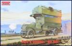 1-72-Type-B-Omnibus-Ole-Bill