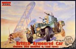 1-72-British-Armoured-Car-Pattern-1920-Mk-II