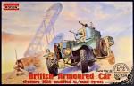 1-72-British-Armoured-Car-Pattern-1920-Mk-II