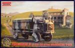 1-72-FWD-Model-B-3-ton-US-Army-Ammunition-Truck