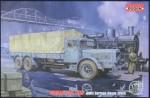 1-72-VOMAG-8-LR-LKW-German-Heavy-Truck