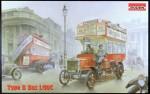 1-72-Type-B-Bus-LGOC-London-1914