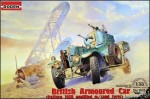 1-35-British-armoured-car-Pattern-1920-modified-w-sand-tyres
