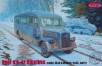 1-35-Opel-Blitz-3-6-47-Omnibus-W39-Ludewig-early