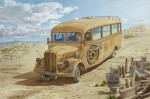 1-35-Opel-Blitz-3-6-47-Omnibus-W39-Ludewig-late