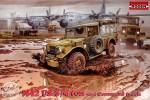 1-35-M42-US-3-4-ton-4x4-Command-truck