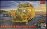 1-35-Opel-Blitz-Omnibus-W39-Stabswagen