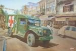 1-35-M43-3-4-ton-4x4-Ambulance-truck