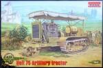 1-35-Holt-75-Artillery-tractor-2x-camo