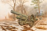 1-35-BL-8-inch-Howitzer-Mk-VI