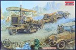 1-35-Holt-75-Artillery-tractor-w-BL-8-Howitzer
