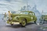 1-35-Packard-Clipper-1941-American-passenger-car