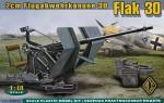 1-48-2cm-Flak-30