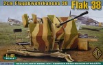 1-48-2cm-Flak-38