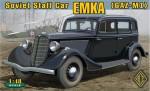 1-48-WWII-Soviet-car-GAZ-M1-Emka