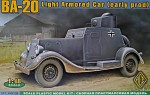 1-48-BA-20-light-armored-car-early-prod-