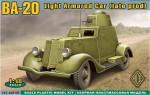 1-48-BA-20-light-armored-car-late-prod-
