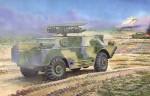 1-72-ATGW-9P122