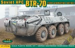 1-72-BTR-70-APC-late-production-series