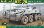 1-72-BTR-70-APC-late-production-series
