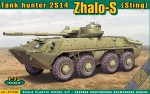 1-72-2S14-Zhalo-S-Sting-tank-hunter