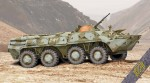 1-72-BTR-80-early-production-series