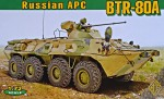 1-72-BTR-80A-Soviet-armored-personnel-carrier