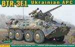 1-35-BTR-3E1-Ukrainian-APC