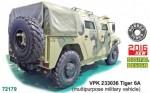 1-72-BTR-3RK-AT-APC-preorder