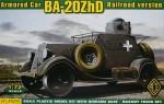 1-72-Ba-20ZhD-railroad-version