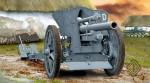 1-72-German-le-FH18-105-cm-Field-Howitzer