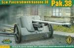 1-72-5cm-Panzerabwehrkanone-38-5cm-Pak-38